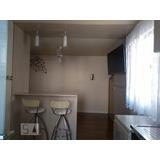 Apartamento Para Aluguel - Igará, 2 Quartos,  48 - 893027335