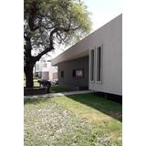 Consultoria De Arquitectura
