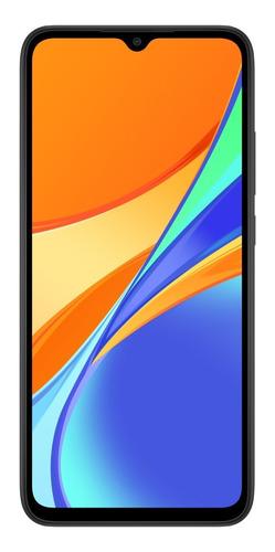 Xiaomi Redmi 9c 3gb/64gb - Tienda Oficial Xiaomi