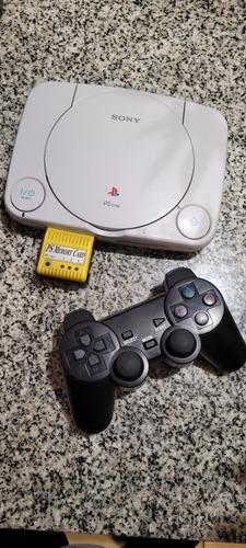 Playstation 1 Psx