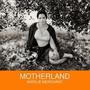 Cd Natalie Merchant - Motherland Original