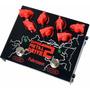Pedal Fuhrmann - Super Metal Drive 2 Original