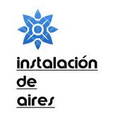 Instalación Aire Split - Service Lavarropas - Mercado Pago -
