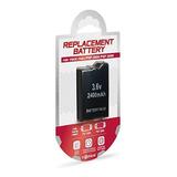 .: Bateria Tomee Psp Slim 2000-3000 Maxima Calidad :. En Bsg