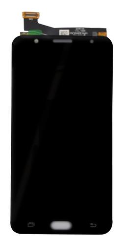 Modulo J7 Prime Display Para Samsung G610 G610m Pantalla Lcd