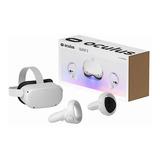 Oculus Quest 2 Vr Headset 64gb 100% Original