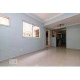 Casa Para Aluguel - Piedade, 1 Quarto,  90 - 892974004