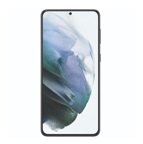 Samsung Galaxy S21+ 5g 128 Gb Phantom Black 8 Gb Ram