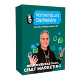 Neuroventas Marketing Jurgen Klaric 2020 + 2 Tb De Cursos
