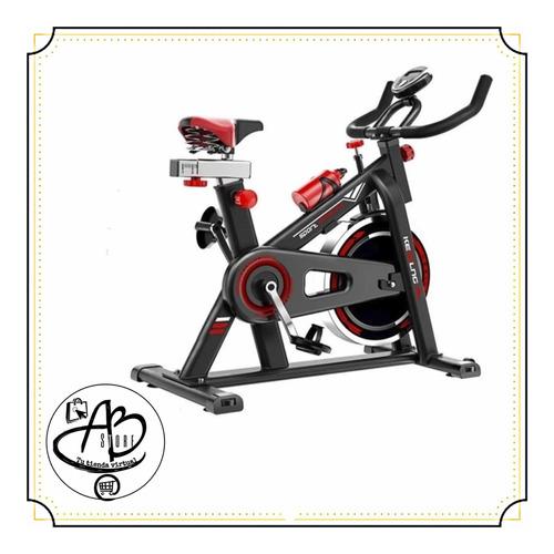 Bicicleta Ergometrica Tjs-710-6 - Ab Store