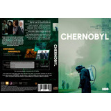 Chernobyl (2019) Temporada 1 1080 P Digital