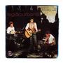 Legião Urbana - Acústico Mtv Dvd+cd Original