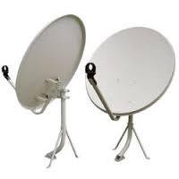 Busco Señal  Satelital   Cel +56 9 5805 5222