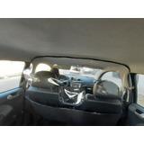 Protector/divisor Transparente  Para Taxi,uber, Automovil