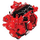 Cummins Motor Isf 3.8 Manual Mecanica Completa Portugues Vip