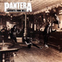 Cd Pantera - Cowboys From Hell Original