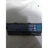 Batería  Y  2 Cargadores/ Notebook Aspire 5251-1080 Y Bgh Ql
