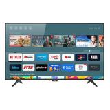 Smart Tv Sansei Tds2150ui Led 4k Uhd 50''