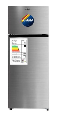 Refrigerador Frío Húmedo 205 Litros