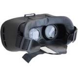 Gafas Vr Virtual Huawei