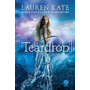 Livro Teardrop: Lágrima - Vol. 1 Lauren Kate Trad. Original