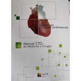 Manual  Cto. 11º Residentado Médico 2020.  21 Tms.