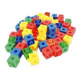 Cubo Unifix