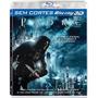 Filme Padre - Blu Ray 3d - Novo Lacrado Original