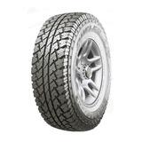 Neumático Bridgestone Dueler A/t 693 Iii 265/65 R17 112 S