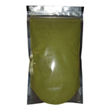 Indigo 500g (100% Natural)
