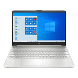 Notebook Hp 15-ef1018la R5-4500u 8gb 256gb