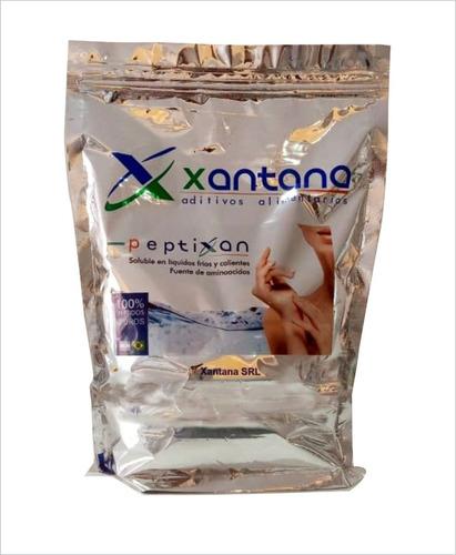 Colageno Hidrolizado X 1 Kg! Anti Arrugas, Saludable, Huesos