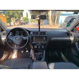 Códigos De Estéreos Solo Volkswagen