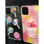 Case iPhone 11 Pro Max Original