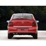 Service Cambio De Kit De Embrague Chevrolet Astra 2.0 8v M/o