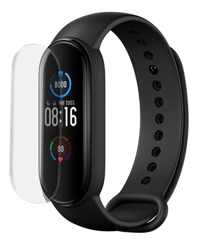 Xiaomi Mi Band 5 Smart Watch Reloj Inteligente + Film *-