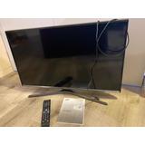 Samsung Smart Led Tv 32 Serie 5 5500