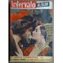 Intervalo Album Nº 158! Columba 1967! Em Espanhol Original