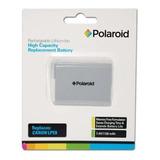 Polaroid Canon Lpe8 Batería De Litio De Alta Capacidad Bate