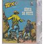 Àguia Da Noite  Revista Tex /gibi - Hq  Tex 0210 - Jfsc Original