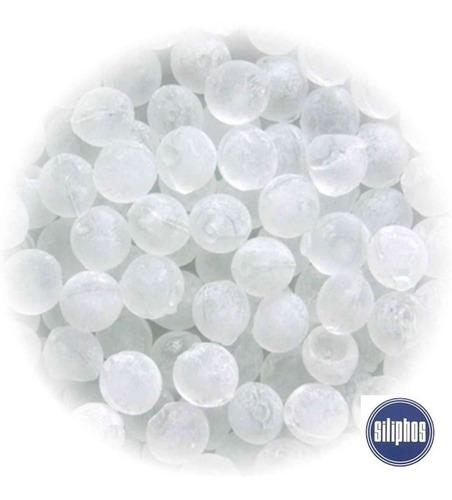 Sal Polisfofato Antisarro Para Filtro De Agua Siliphos 2kg