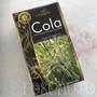 Cola Pó Kantai P/ Papel De Parede Vinílico - 180gr Até 30mt² Original
