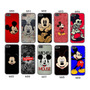 Capinha Disney Mickey Mouse - iPhone 5 5s Se 6 6s 6 Plus Original