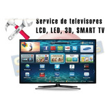 Tv Samsung Smart 32 ( Reparacion)