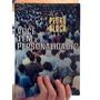 Livro Você Tem Personalidade ? Pedro Bloch Original