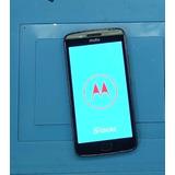 Batería Motorola G6 O G5 Somos Tienda Física