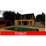 Condomínio Fechado - 2617 - 69407014