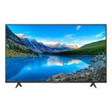 Smart Tv Tcl 50p615-ap Dled 4k 50  100v/240v