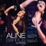 Cd Aline Barros - 20 Anos Original