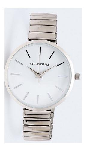 Reloj Aeropostale Nuevos